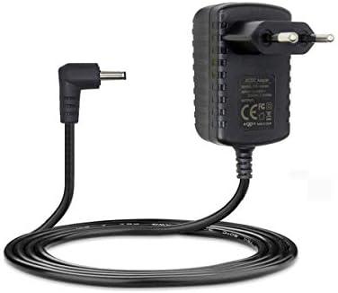 Cargador 4V Adaptador de Corriente alterna para Wahl 9818 9818L 9854 9876L Máquina de Afeitar de afeitadora-cortadora 9854-600 9867-300 79600-2101: Amazon.es: Electrónica
