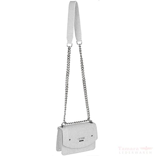 GUESS Cool Mix Ice Crossbody HWLZ66-90780-ICW