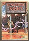 Kingdoms of the Night, Allan Cole and Chris Bunch, 0345387317