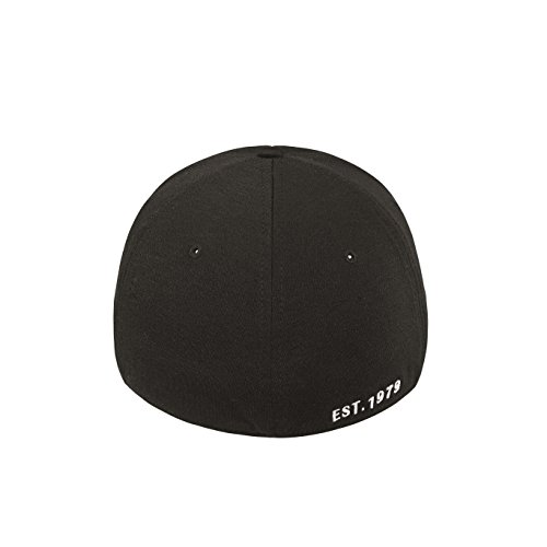 TaylorMade Golf 2018 Men s Lifestyle Cage Hat - Buy Online in Oman ... b2421a88d1f1
