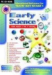 Full Marks Keystage 1 Early Scienc