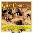 Great Conductors 2
