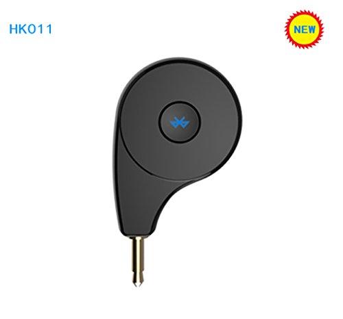 Bluetooth Receiver Elobeth Wireless Streaming