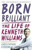 Born Brilliant, Christopher Stevens, 1848541961