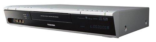 TOSHIBA D-R1 DVDレコーダー   B0001CPZPW
