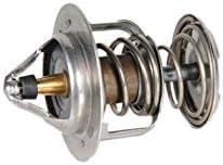 ACDelco 131-124 GM Original Equipment Engine Coolant Thermostat