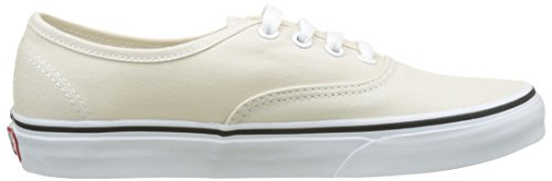 Vans Authentic Vans Vans Birch Vans Authentic Authentic Birch Birch Birch Authentic qP0pwRAA
