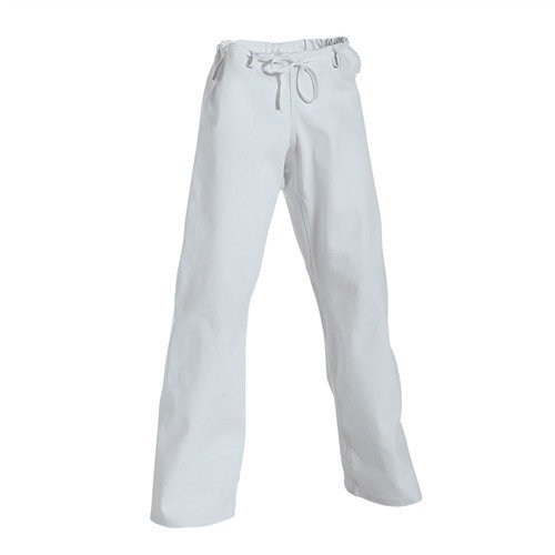 Century 12 oz. Tang Soo Do Drawstring Pant Size 3