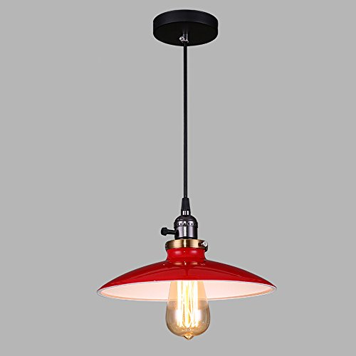 50S Style Pendant Lights in US - 8
