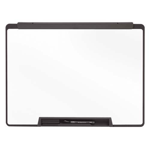 Dry Motion Boards Erase Cubicle (Cubicle Motion Dry Erase Board Size: 18