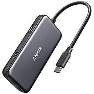Anker Chargers, Power Banks, More On Sale for Up to 41% Off [Deal]