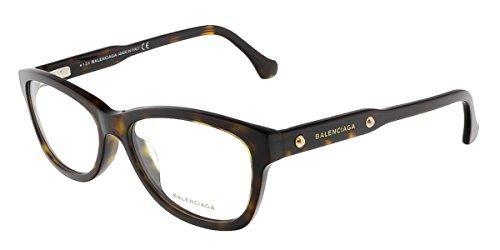 Balenciaga frame (BA-4002 052)