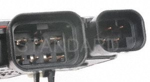 - Standard Motor Products NS82 Neutral/Backup Switch