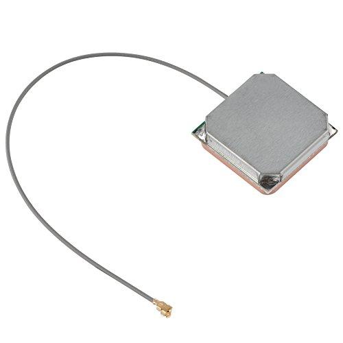 Highest Rated Car GPS Antennas