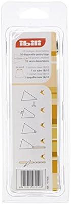 IBILI - Kit para Croquetas: Amazon.es: Hogar