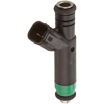 8PCS Fuel Injectors For Dodge Ram1500 2500 3500 Durango 5.7L V8 2004-2008