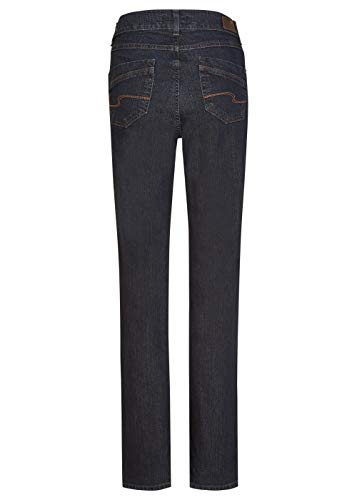 Mujer Angels Azul 53 Jeans De Pantalones Dolly Hxrn4xzY