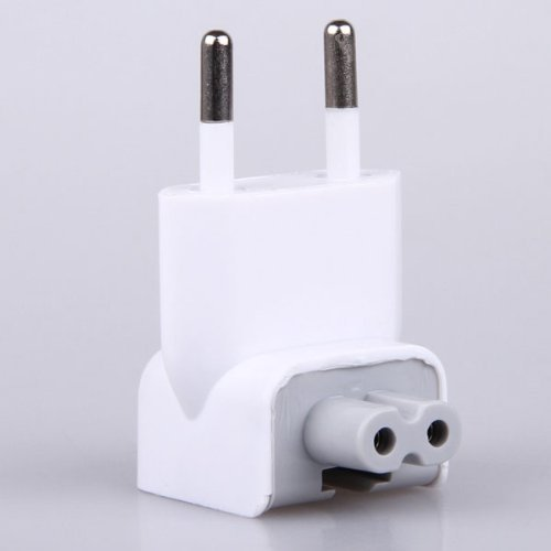 us-to-europe-plug-converter-travel-charger-adapter-for-apple-ibook-macbook