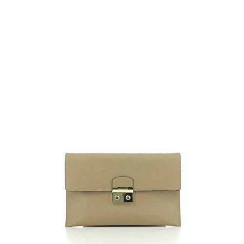 Guess Women's Hwariap7397 Top-Handle Bag Turtledove sPs3kx