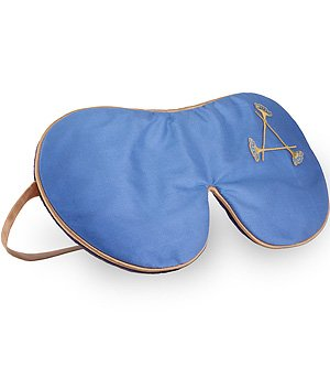 Aromatherapy Associates Eye Mask