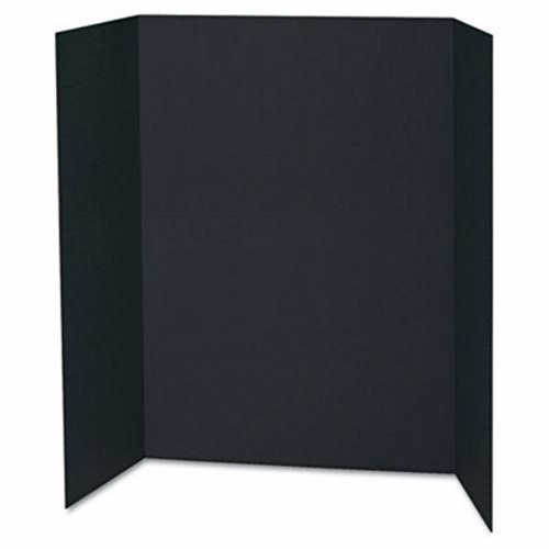 PAC3766 - Pacon Spotlight Corrugated Presentation Display Boards by Pacon