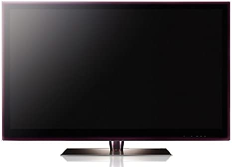 LG 32LE7500 - Televisor Full HD, Pantalla LED 32 pulgadas Negro: Amazon.es: Electrónica