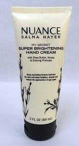 Salma Hayek Face Cream - 7