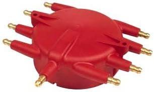 MSD Ignition 8541 Dstr CapCrab Styl