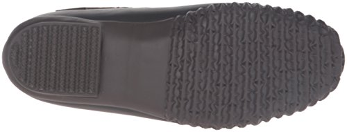 Gwen Jambu JBU Shoe Earth by Rain Women's Black 7FqOaUx