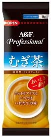 AGF むぎ茶 60g×20袋