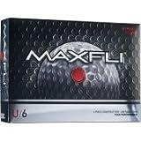 2014 Maxfli U/6 (12 Pack)