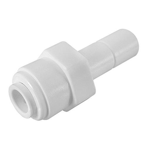 Reducer Stem - Express Water 3/8