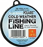Celsius Cold Weather Monofilament Line For Sale