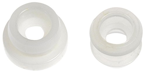 DORMAN 14055 Shift Linkage (Shift Linkage Bushing Kit)