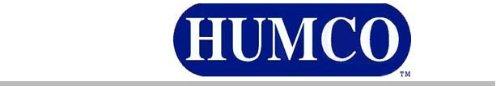 turpentine-gum-spirits-humco-4oz-humco-holding-group-inc