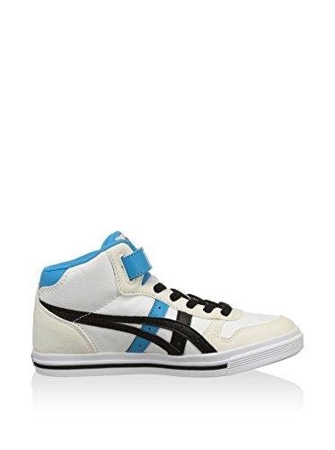 PS EU Weiß Tiger Sneaker Schwarz Mt Onitsuka Aaron 33 ICPF7wxq