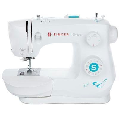 Singer 3337 Simple Sew Machine