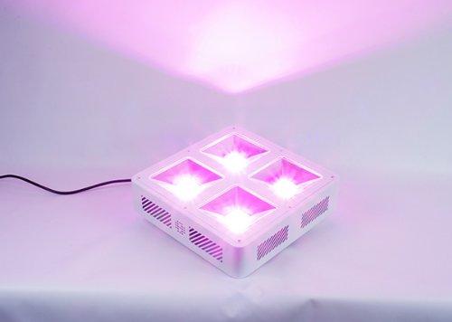 SOL 4 - 400 Watt LED Grow Light