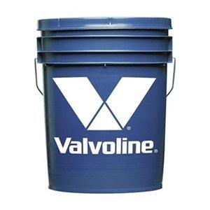 Universal Tractor Hydraulic Fluid, 5 Gal. by Valvoline