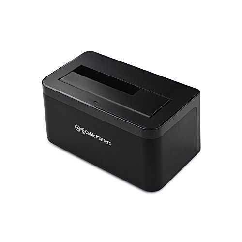 cable-matters-usb-30-sata-hard-drive-docking-station-supports-up-to-6tb-drives