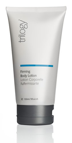 trilogy-firming-body-lotion-for-unisex-5-ounce