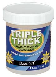 Bulk Buy Triple TG01 10 3 Pack