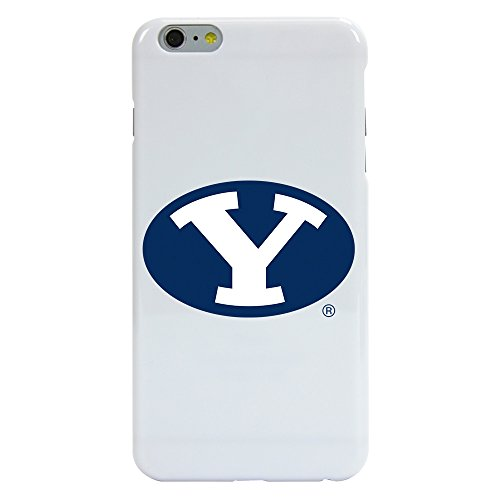 Guard Dog BYU Cougars Case for iPhone 6 Plus / 6s Plus - ()