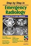 Step by Step Emergency Radiology Inc, Kalyanpur, 818061803X