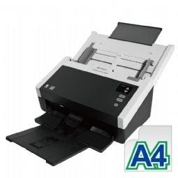 Avision AV280 Scanner New