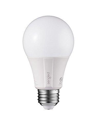 z wave bulb - 2