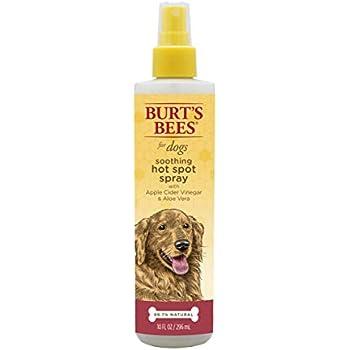 Pet Shower And Bath Supplies : Amazon.com: Burt's Bees All