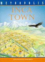 inca-town-metropolis