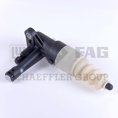 (LuK LSC315 Clutch Slave Cylinder)