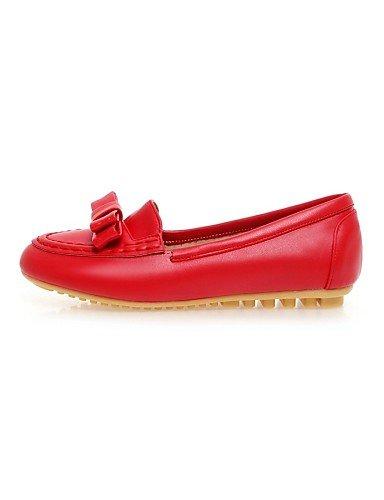 zapatos de PDX mujer tal de CF5PPqUw